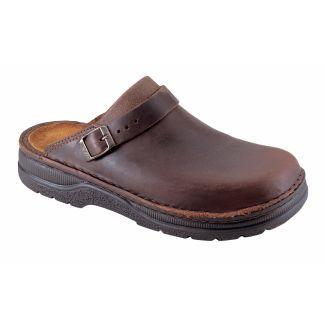 Clogs, Shoes, Mules