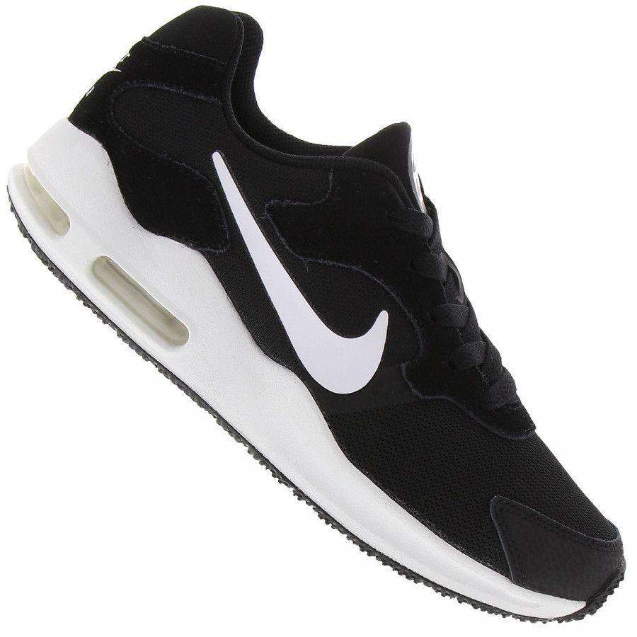 Tenis Nike Vapormax compre online, ótimos preços   Shafa