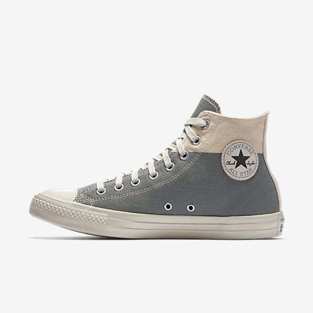 7cf3a9f6af1 Converse Chuck Taylor All Star Jute Americana High Top - M 10.5   W 12.5