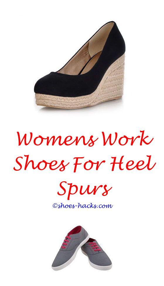 qvc converse shoes