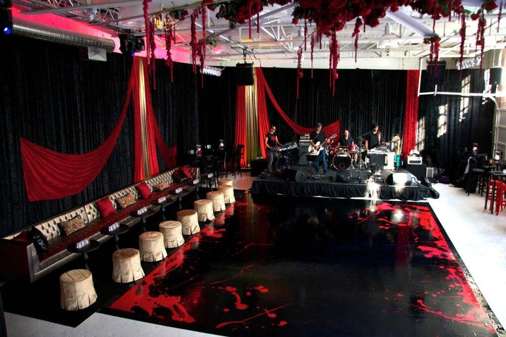 Casino halloween parties rih casino