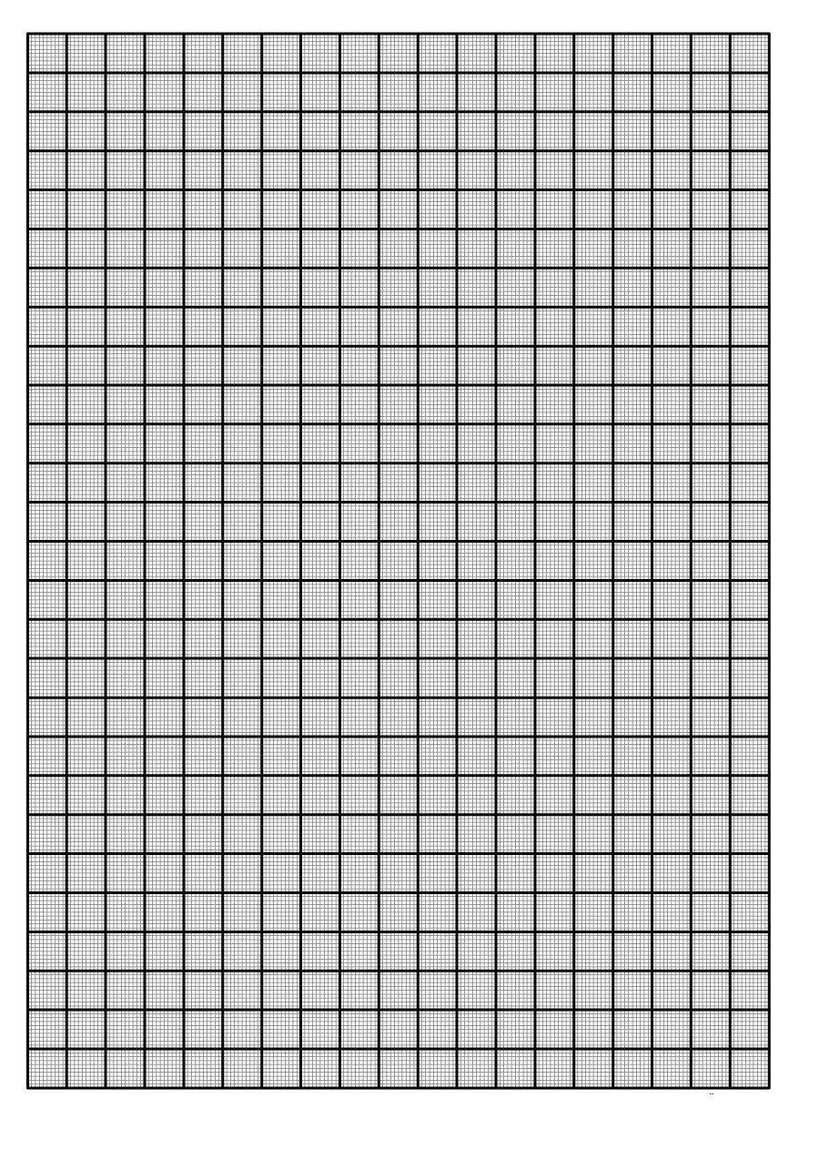 graph paper template 02 | Baby Graph Paper | Pinterest | Graph paper ...
