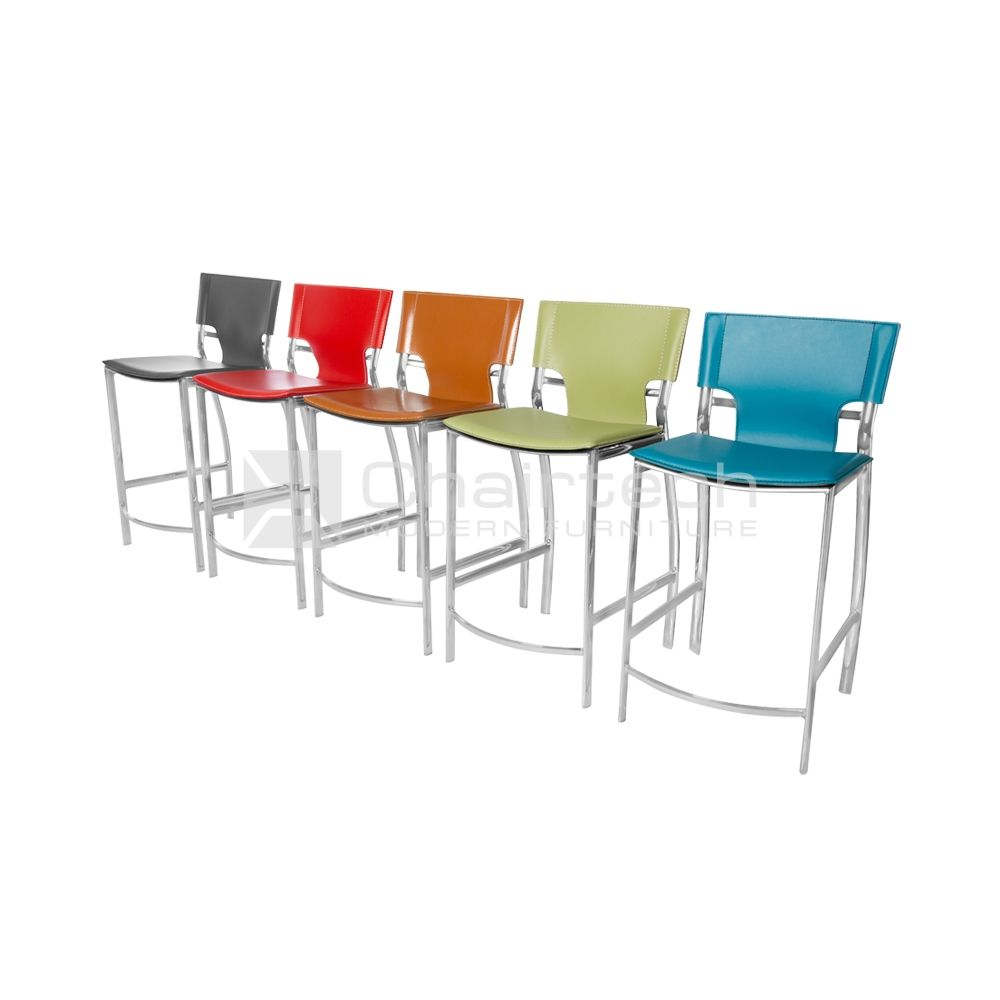 contemporary furniture manufacturers. Stools | Chairtech Modern Furniture Manufacturers And Wholesalers Of Contemporary
