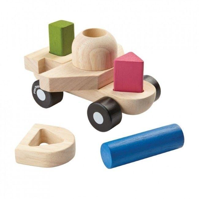 houten speelgoed in utrecht