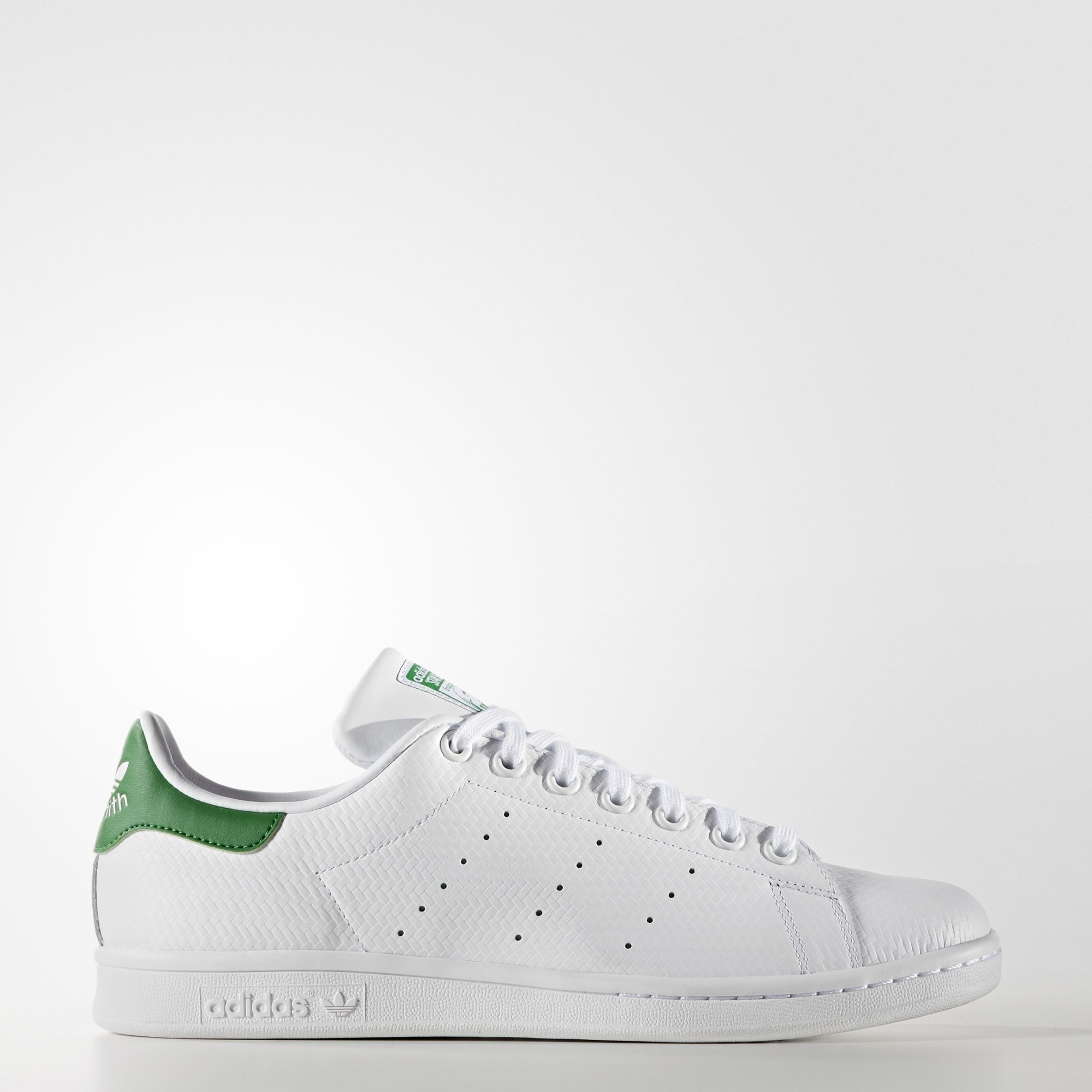 adidas chaussures mythiques