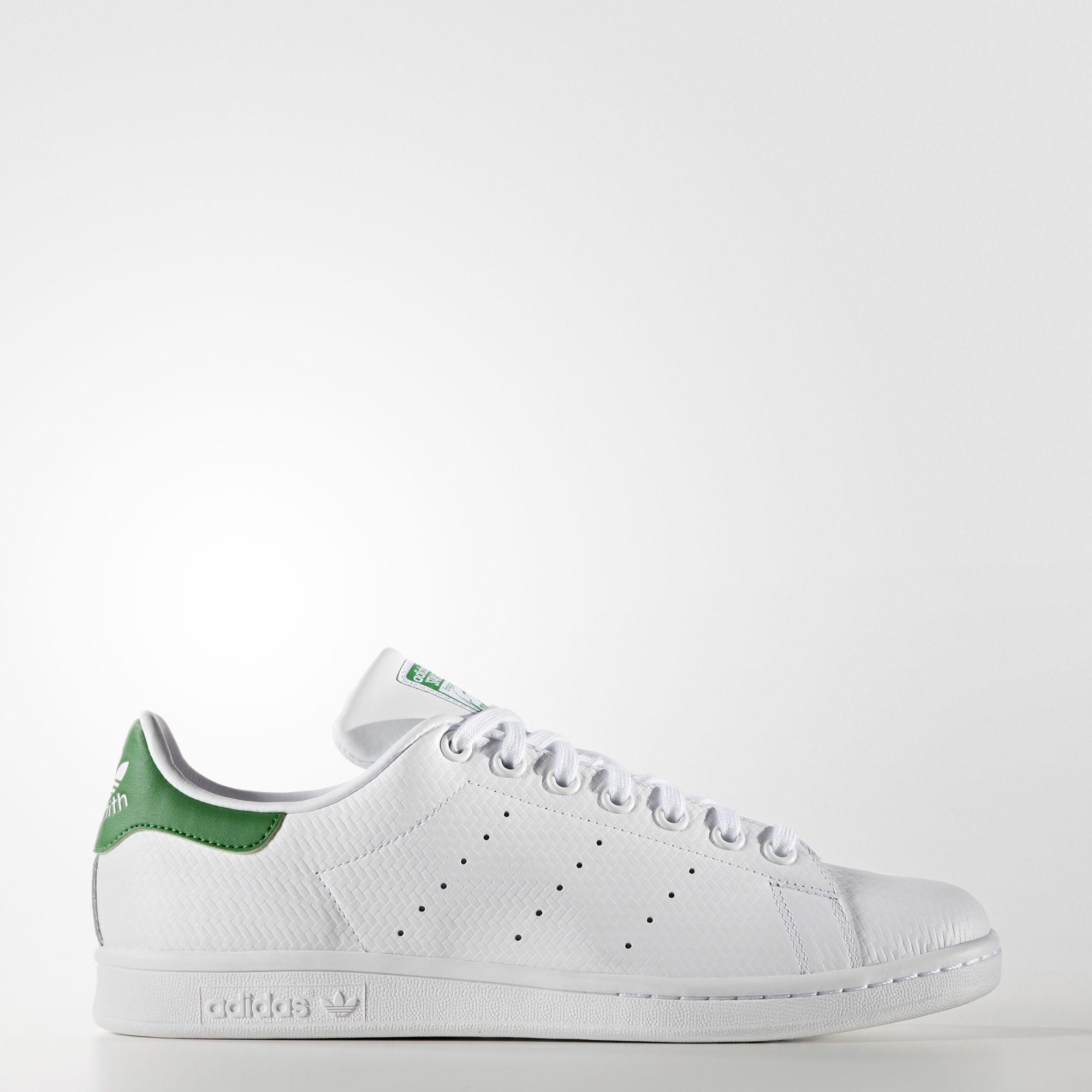 25492ccaf766 ... adidas stan smith woven shoes white adidas australia