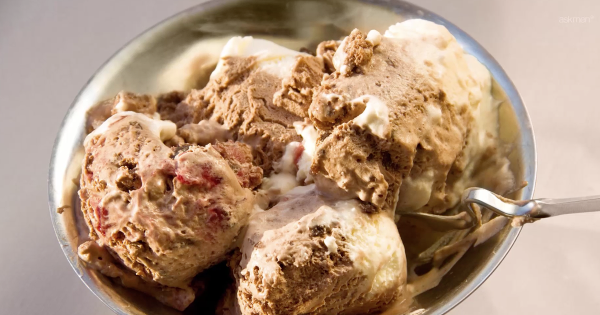 häagendazs to debut 6 alcoholinfused ice cream flavors