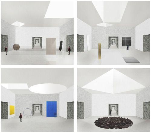 Viar estudio arquitectura archi graphics 3d for Innenraumdesign studieren