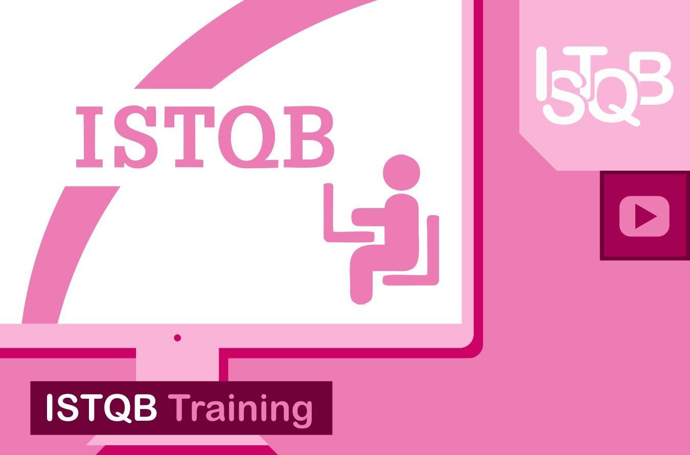 Istqb Foundation Level Certification Course Itelearn Orientation