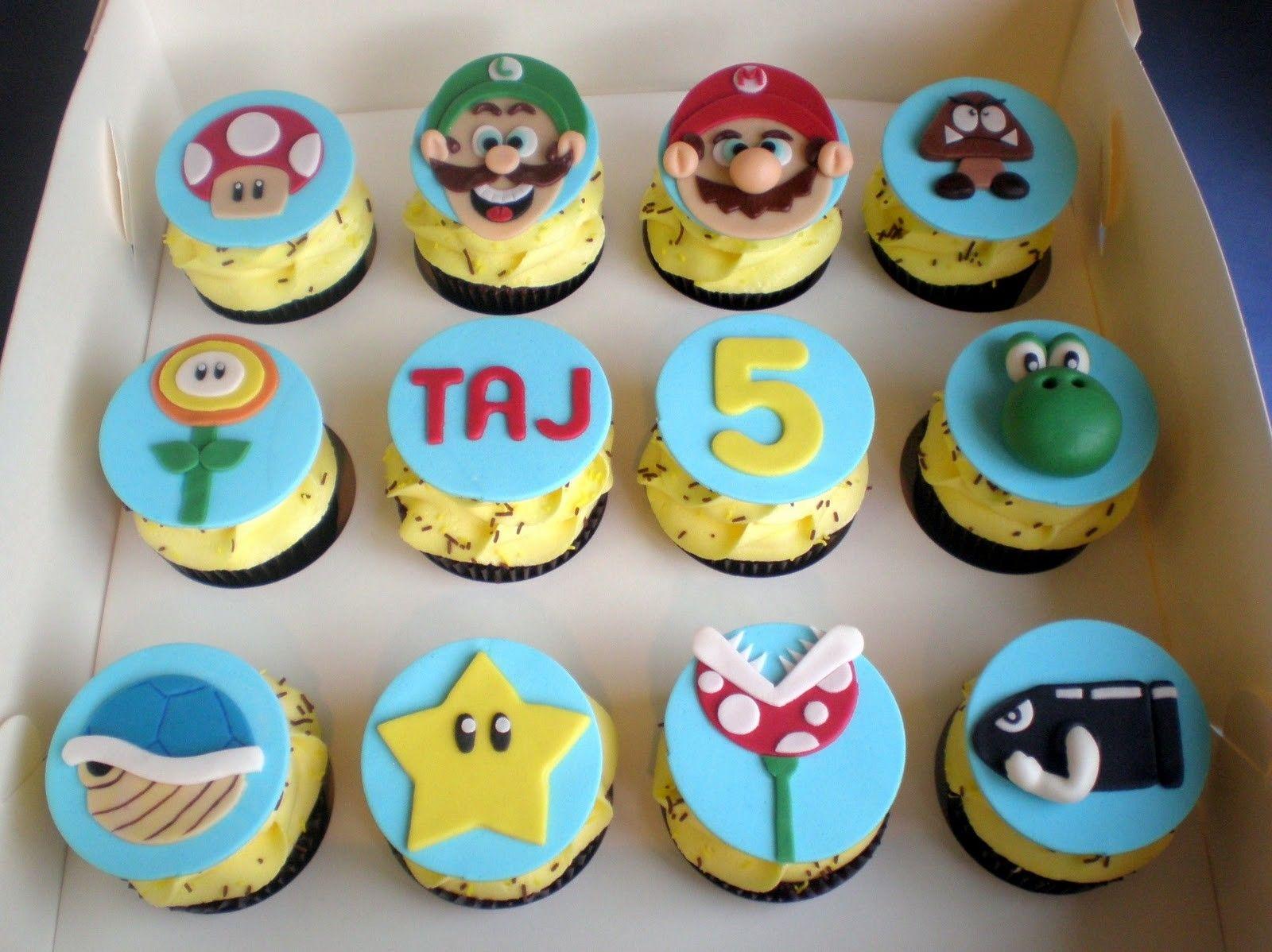 Mario Brothers Cake Easy Mario party Pinterest Mario brothers