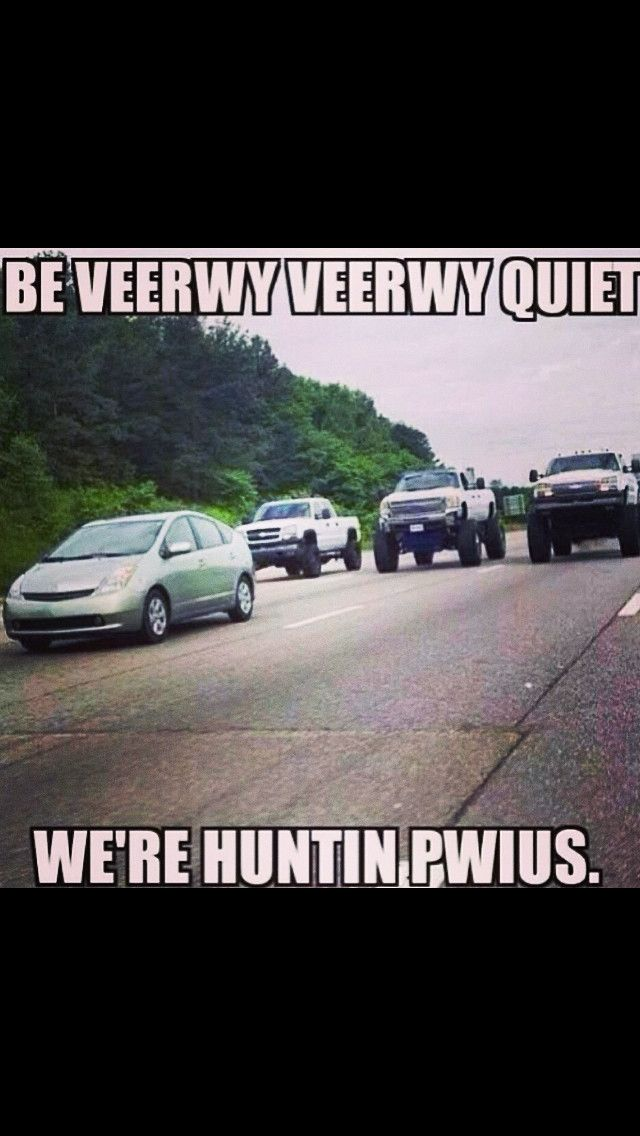 Conquer The Unknown Diesel Trucks Pinterest Trucks Funny And