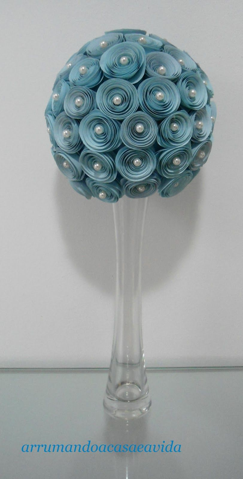 Dsc03458g 8121600 Paper Flowers Pinterest Flowers