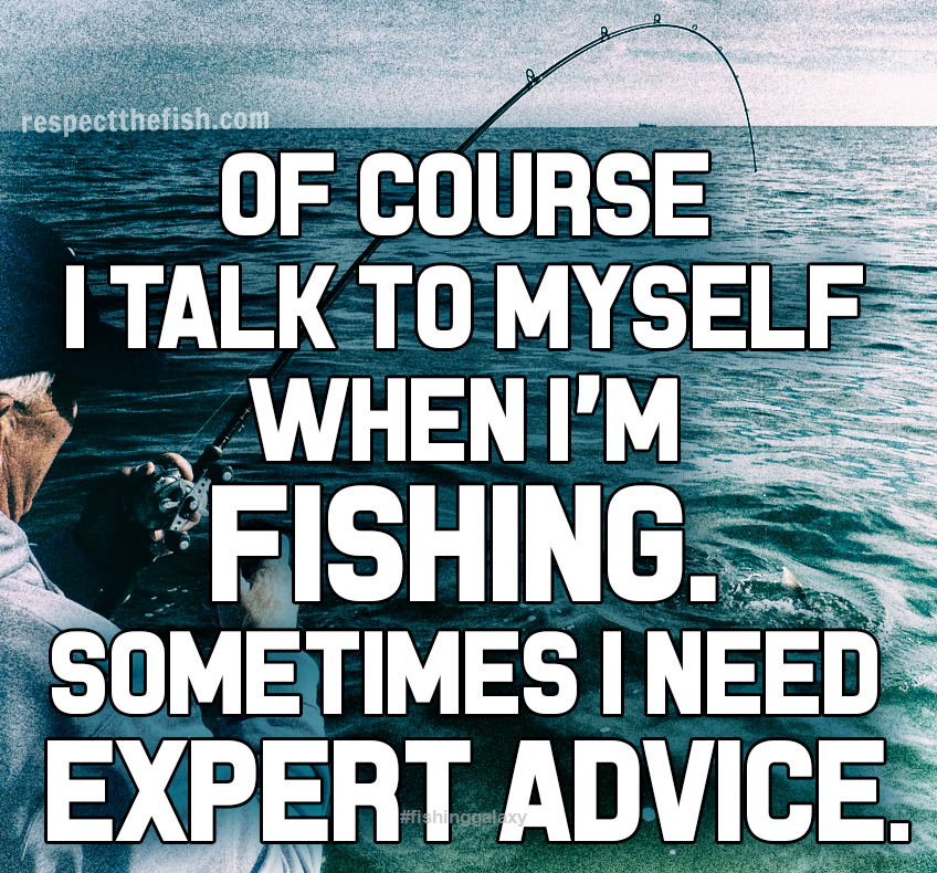Follow Us To See More Fishing Quotes Funny Fishingart Fishing