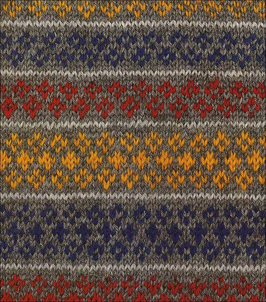 150 Scandinavian Motifs Scandinavian Colorwork Chart Knitting