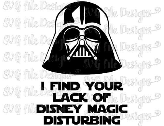 54 Best Star Wars Svg Cutting Files Clipart Images On – Desenhos
