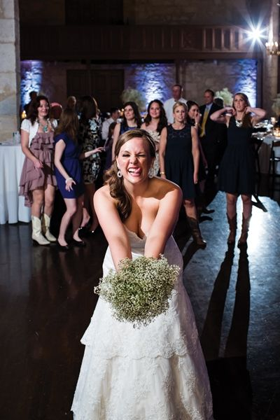 What Music To Play and When To Play It - New Orleans Bride - Winter 2014 - New Orleans, LA