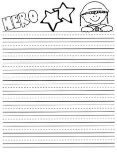 free veterans day letter template google search