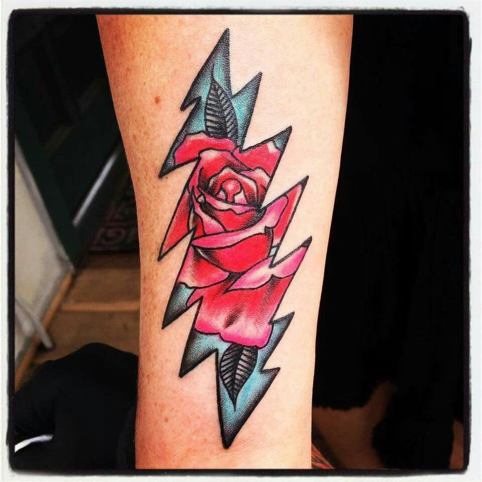 Pin by naynay on tattoos pinterest tattoo