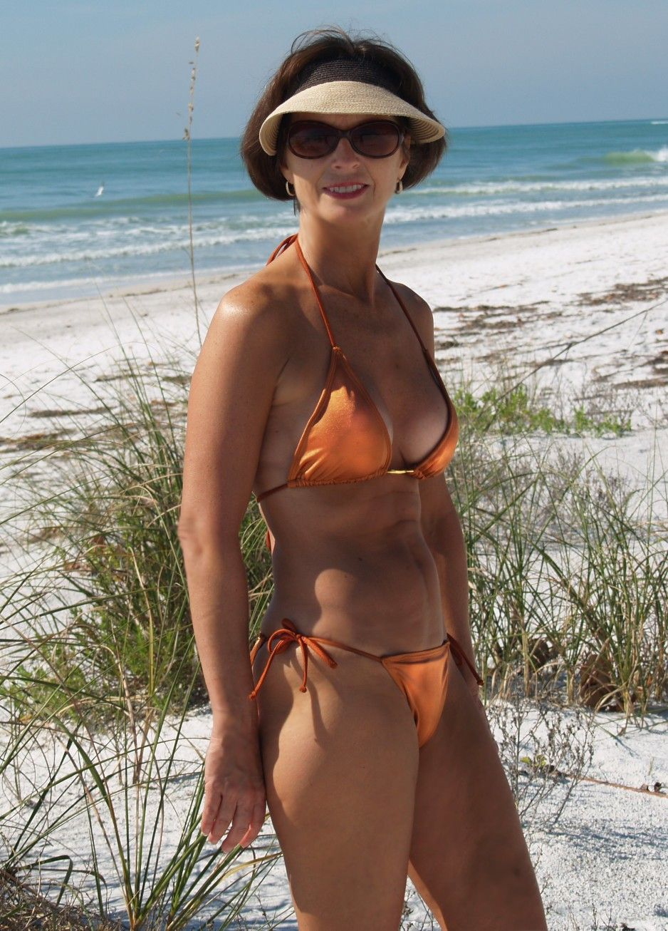 pinseamus milad on mature | pinterest | women bikini, nude and