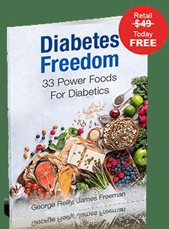 3 green veggie inflaming diabetes type 2 diabetic recipes power foods reverse diabetes