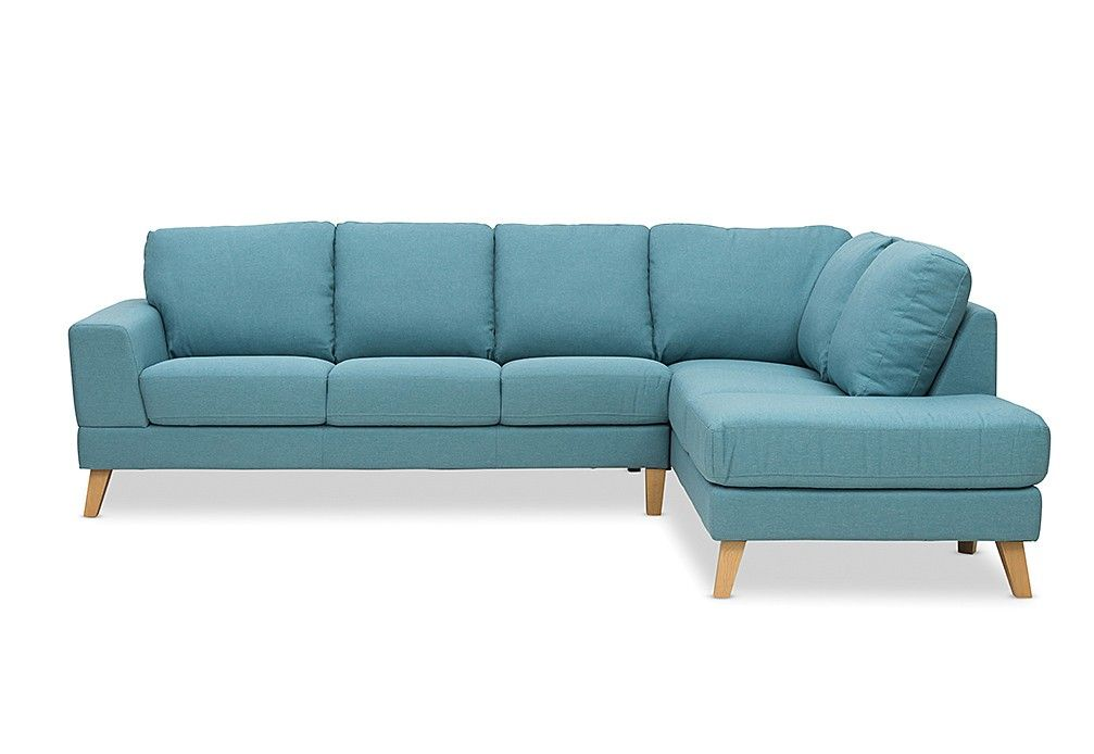 Element Fabric Corner Chaise Super A Mart With Images Lounge Sofa Sofa Sectional Couch