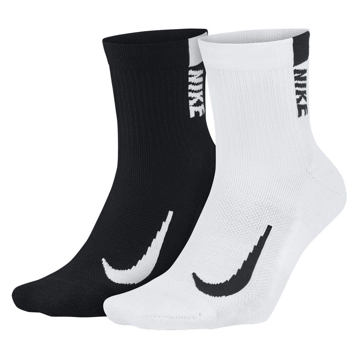 sangre tal vez ocio  MEDIAS MULTIPLIER in 2020   Nike, Running socks, Nike elite socks