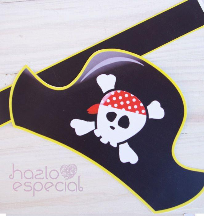 Piratas infantiles para imprimir buscar con google - Imagenes de piratas infantiles ...
