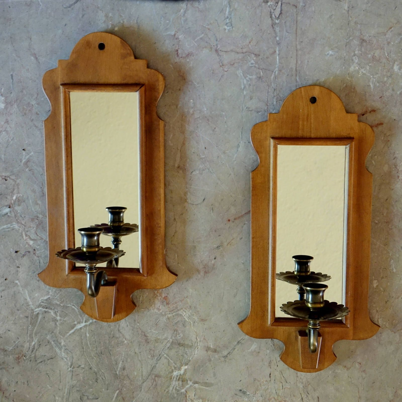 Hallway Lighting Wall Mount Wall Sconces Library Wall And Rustic