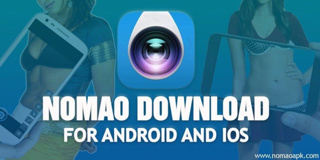 download free porn film