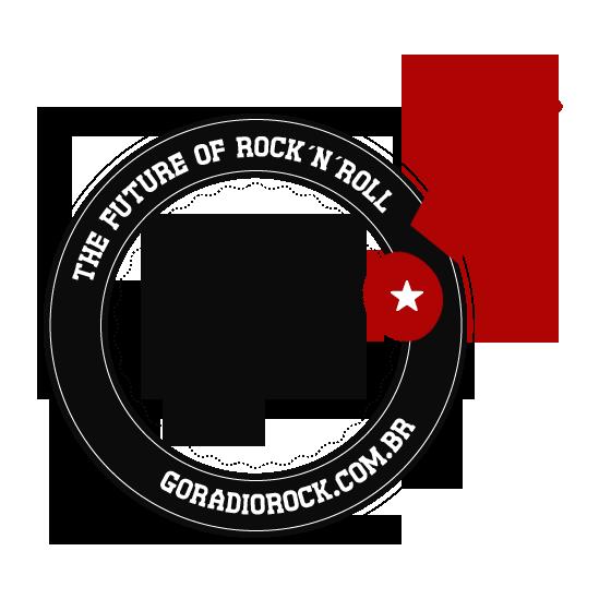 A radio que toca o rock, que eu gosto!