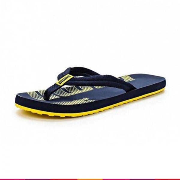 632b0d5aee1aae Puma Epic Flip Flops 1 Flip Flop Shoes