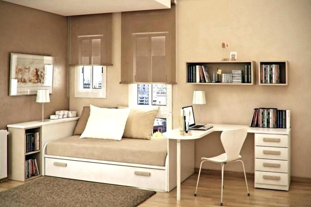 Image Result For 10 X 12 Master Bedroom Layout Bathroom Decor Apartment Apartment Design Small Kids Room
