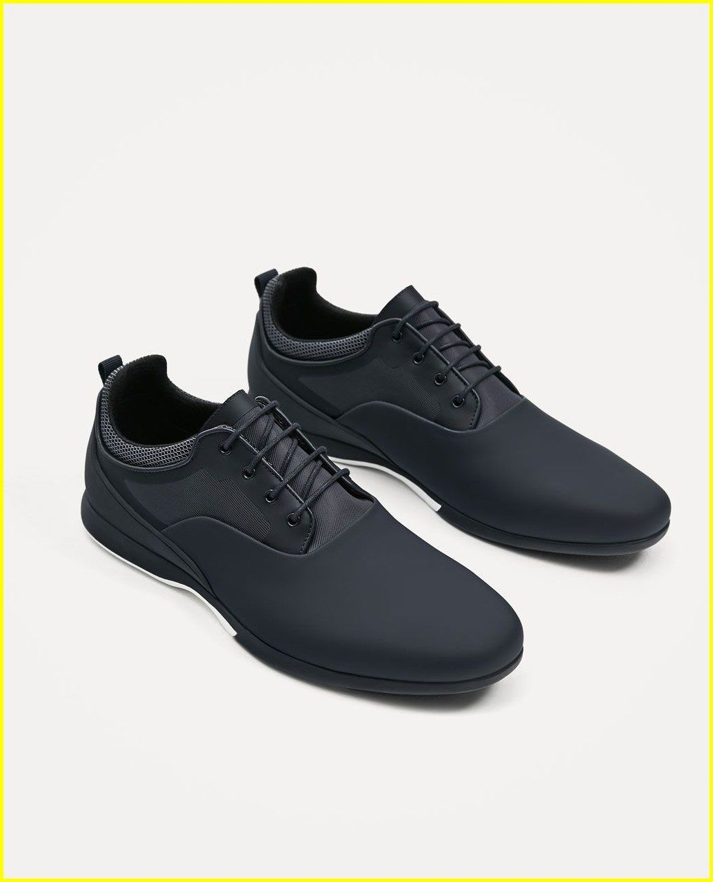 separation shoes c11c8 6827e Men s sneakers. Looking for more info on sneakers  Then simply just click  here to get further information. Related details. Mensxp Sneakers
