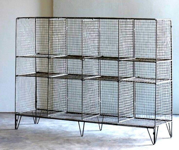 http://www.jenniferpricestudio.com/collections/furniture/low-wire ...