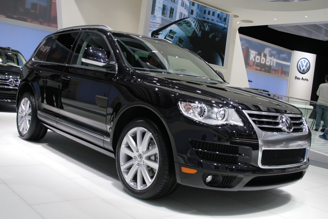 Touareg I Am In Love Touareg Pinterest Volkswagen Cars And