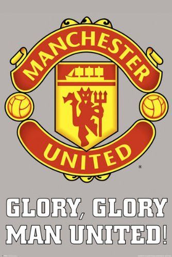 Most Awesome Manchester United Wallpapers Hd Wallpaper