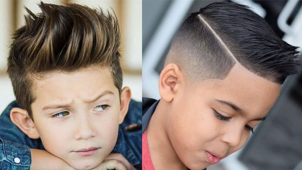 Pin On Men Hairstyles Grooming