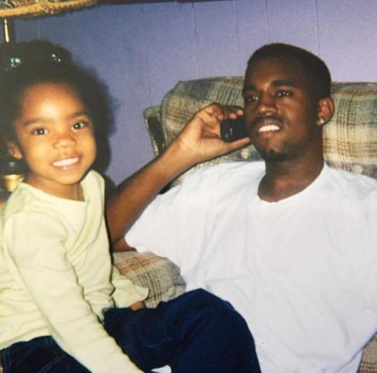 Kanye 1999 In 2020 Music Photography Hip Hop Artists Kanye West
