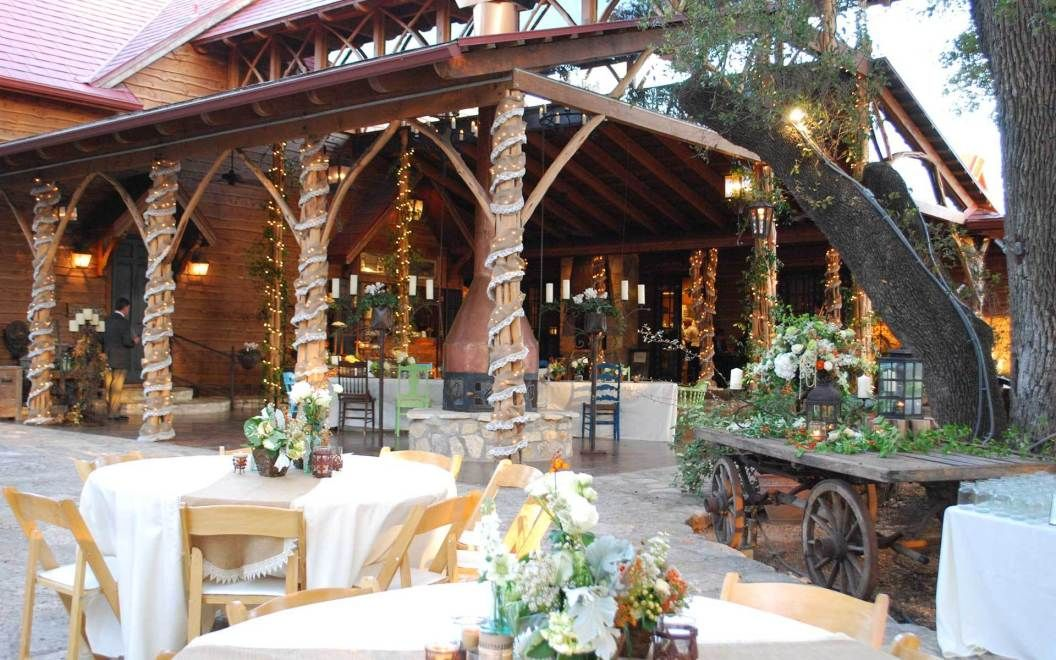 Pin by Taylor Koenning on Dream Wedding in 2020 Hill