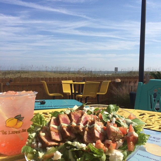Best Places For Nightlife In Amelia Island Florida