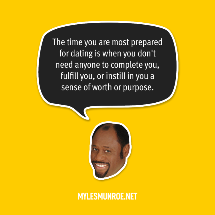 Oct 15 049 Myles munroe quotes, Monroe quotes, Quotes