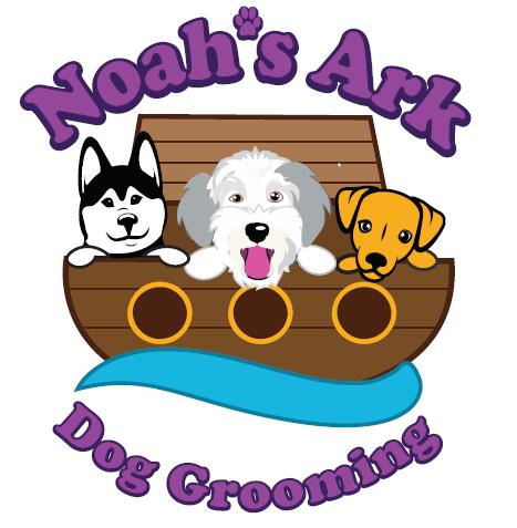 Noahs Ark Dog Grooming Dog grooming