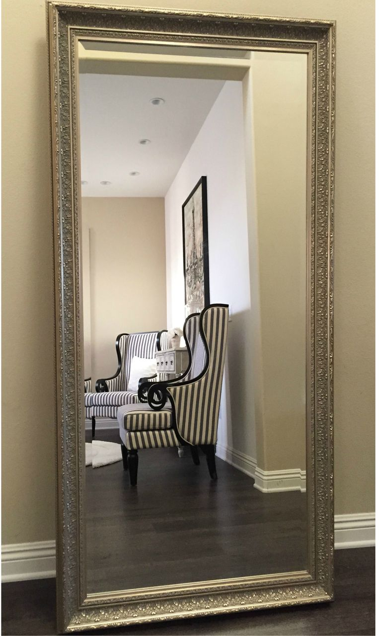 home goods mirror picture frames
