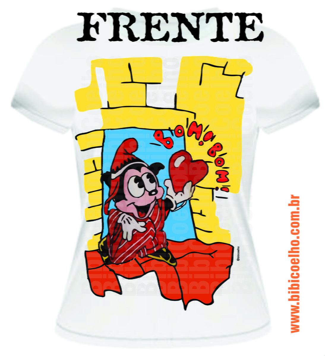 ac59b964b2 Camisa Betty Boop Freddie Mercury