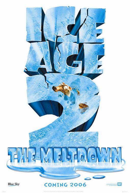 Ice age 2 film download deutsch by moclawecri issuu.