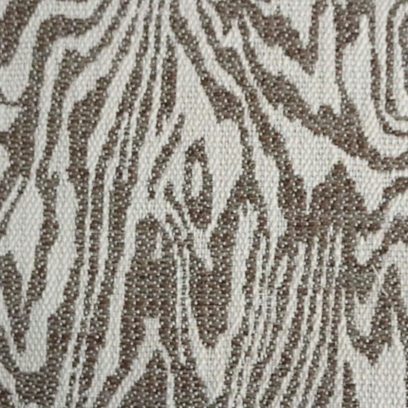 Nootka Fabric Upholstery Fabric Leather Upholstery Fabric