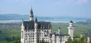 Munich And Germany In General With Images Munich Attractions European Destination Summer Travel
