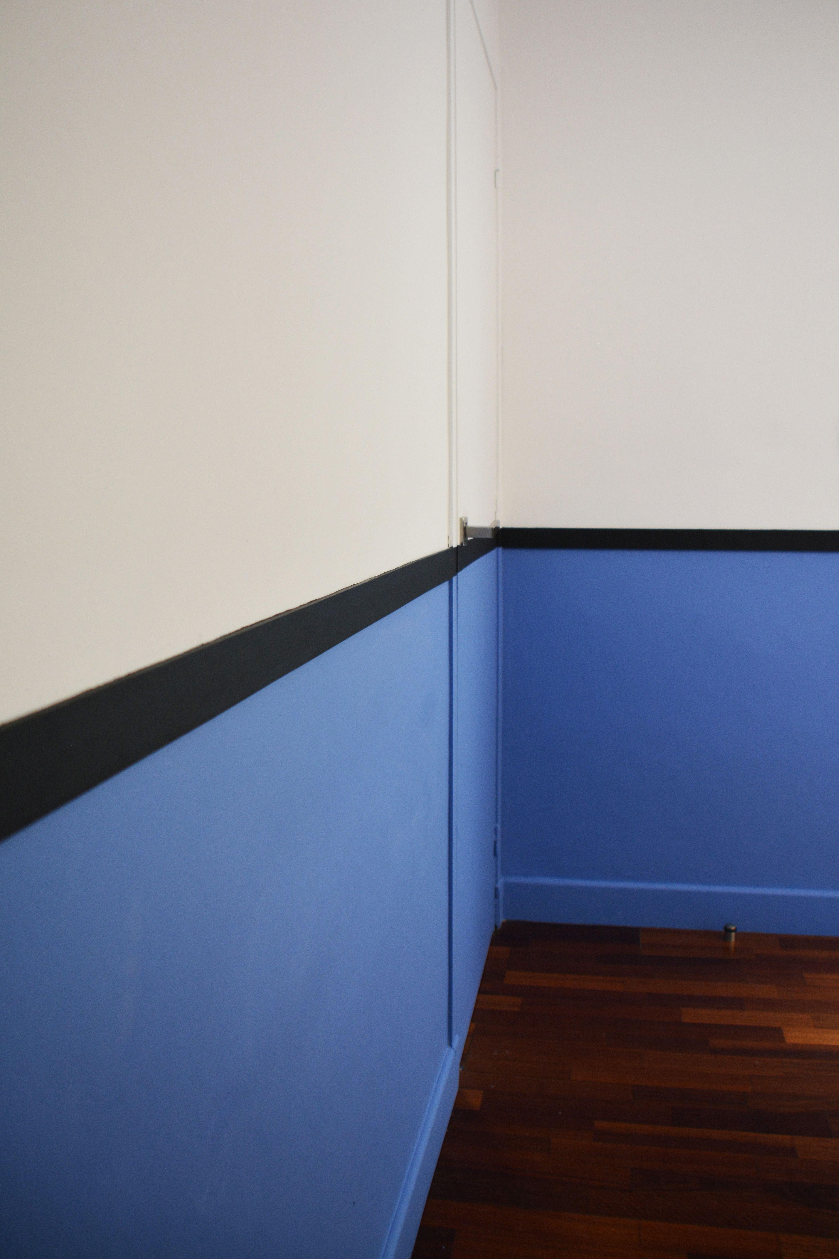 id al pour donner de la hauteur une pi ce en jouant sur la perception dans l 39 espace. Black Bedroom Furniture Sets. Home Design Ideas