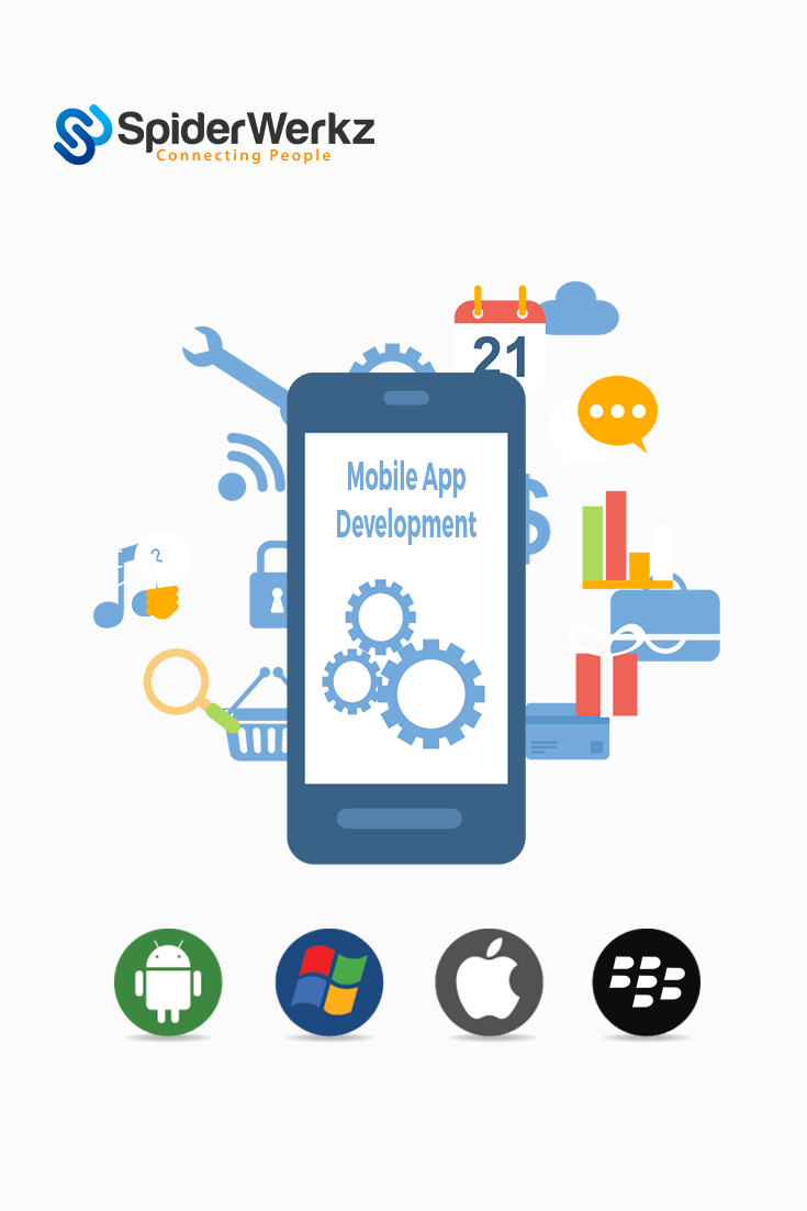 Find the World's Best Mobile App Developer. Simply post