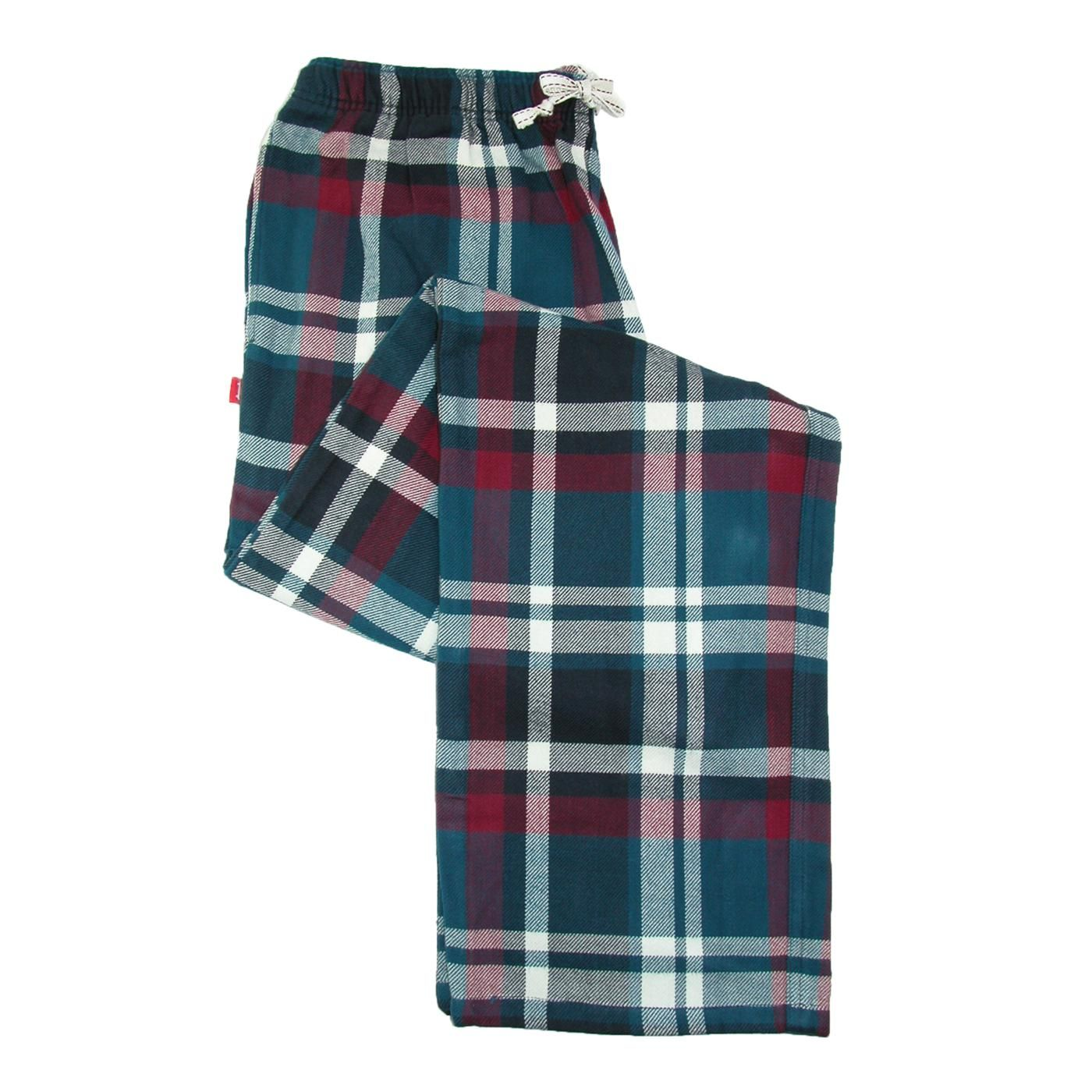 Men's grey flannel trousers  Woolrich  Woolrich  Pinterest  Pyjamas and Nightgown